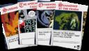 MG Mantic Hellboy Kickstarter 15