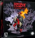 MG Mantic Hellboy Kickstarter 16