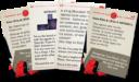 MG Mantic Hellboy Kickstarter 17
