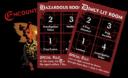 MG Mantic Hellboy Kickstarter 18