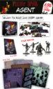 MG Mantic Hellboy Kickstarter 2