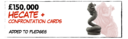 MG Mantic Hellboy Kickstarter 20