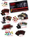 MG Mantic Hellboy Kickstarter 3