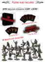 MG Mantic Hellboy Kickstarter 7