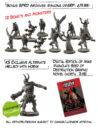 MG Mantic Hellboy Kickstarter 8