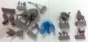 MG Mantic Kings Of War Vanguard Preview 4