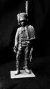 Mitches Military Models Neuheit Und Gratis Mini 04