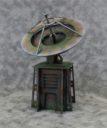 NerdX Terrain2