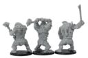 Norba Miniatures Neuheiten 03