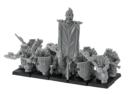 Norba Miniatures Neuheiten 11