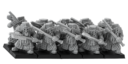 Norba Miniatures Neuheiten 12