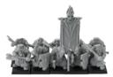 Norba Miniatures Neuheiten 13