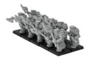 Norba Miniatures Neuheiten 14