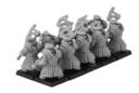 Norba Miniatures Neuheiten 15