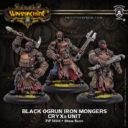 PP BlackOgrunIronMongers WEB