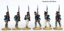 Perry Miniatures Neue Portugiesen 02
