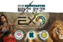 Plast Craft Games EXO Previews 04