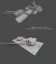 Project Mobius 3D STL KS17