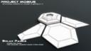 Project Mobius 3D STL KS6