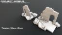 Project Mobius 3D STL KS8