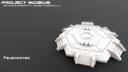 Project Mobius 3D STL KS9