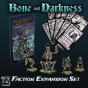 RB Faction Set Bone And Darkness