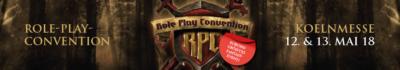 RPC 2018 1