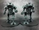 Review Forgebane Box 03