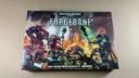 Review Forgebane Box 31