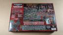 Review Forgebane Box 32