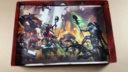 Review Forgebane Box 34