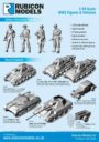 Rubicon Models Salute Previews 02