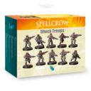 SC Spellcrow Shock Troops 4