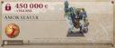 SD Sans Detours Confrontation Kickstarter 18