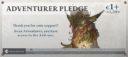 SD Sans Detours Confrontation Kickstarter 5