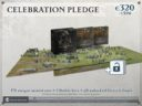 SD Sans Detours Confrontation Kickstarter 6