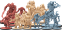 SF Steamforged Godtear Kickstarter 1