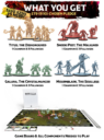 SF Steamforged Godtear Kickstarter 12