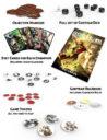 SF Steamforged Godtear Kickstarter 13