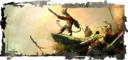 SF Steamforged Godtear Kickstarter 16