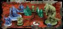 SF Steamforged Godtear Kickstarter 17