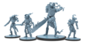 SF Steamforged Godtear Kickstarter 19