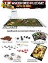 SF Steamforged Godtear Kickstarter 2