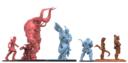SF Steamforged Godtear Kickstarter 23