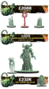 SF Steamforged Godtear Kickstarter 27