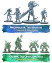 SF Steamforged Godtear Kickstarter 4