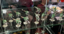 Salute 2018 Warlord Games 2