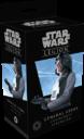 Star Wars Legion FFG General Veers1