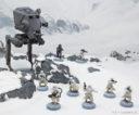 Star Wars Legion FFG General Veers3