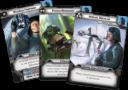 Star Wars Legion FFG General Veers4